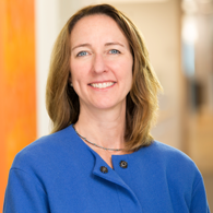 Kathryn A. Kearney Partner, Chief Financial Officer & Chief Compliance Officer