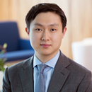 Kevin H. Shin Senior Security Analyst