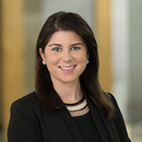 Molly K. Lynch Associate