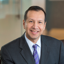Robert T. Flores Managing Partner, Director of Disruptive Technology and Innovation