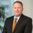 Steven C. Wilner Partner, Director of Operations